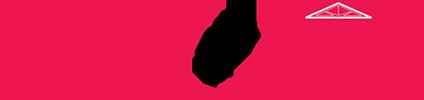 southeastern salvage home emporium logo