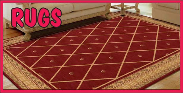 Area Rugs, Runners, Cowhide Rugs, Indoor Outdoor Rugs